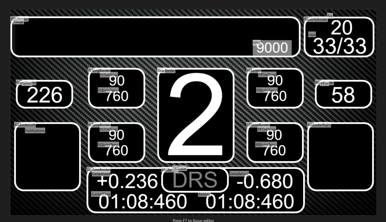 F2_ race_mode.png