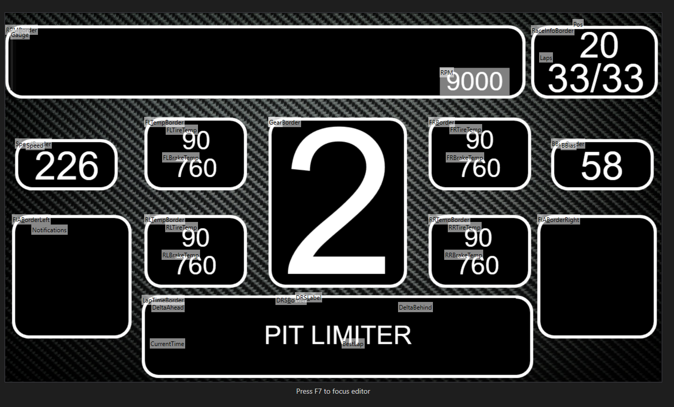 F2_PitLimiter.png