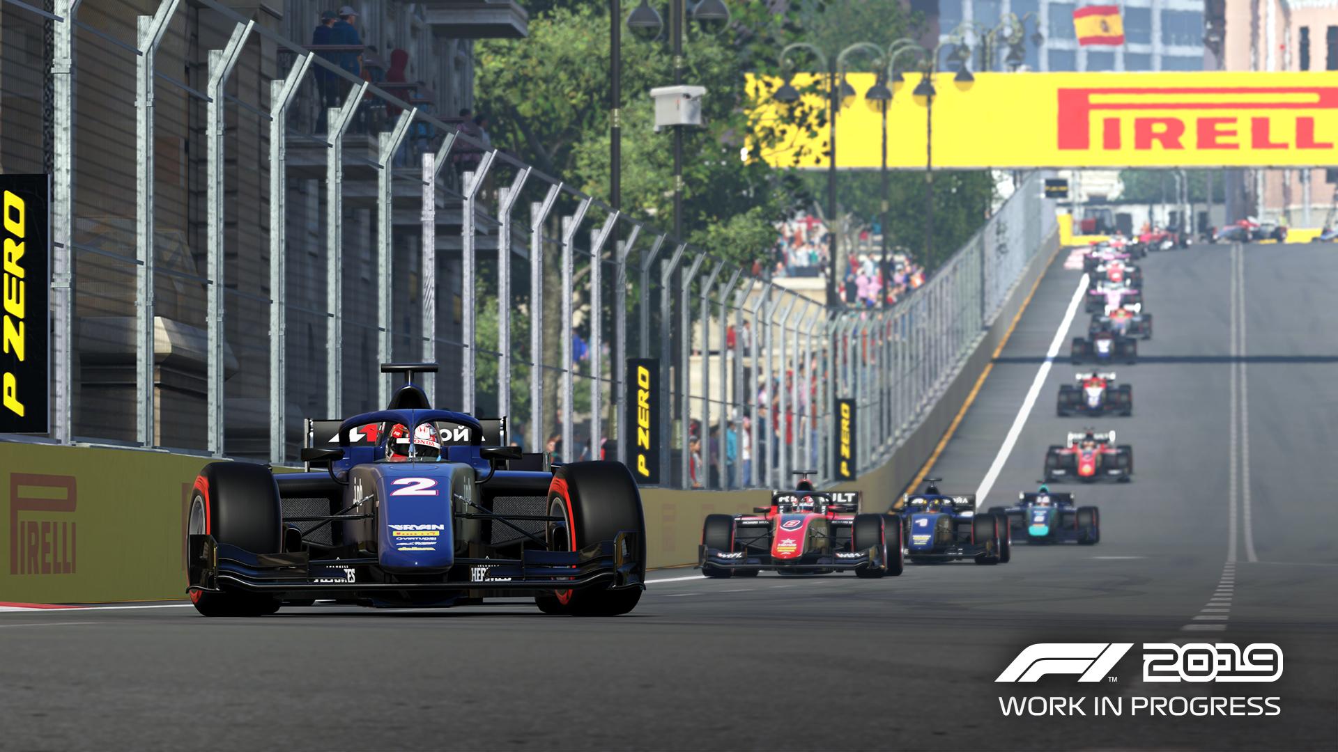F2_Race_Baku_02.jpg