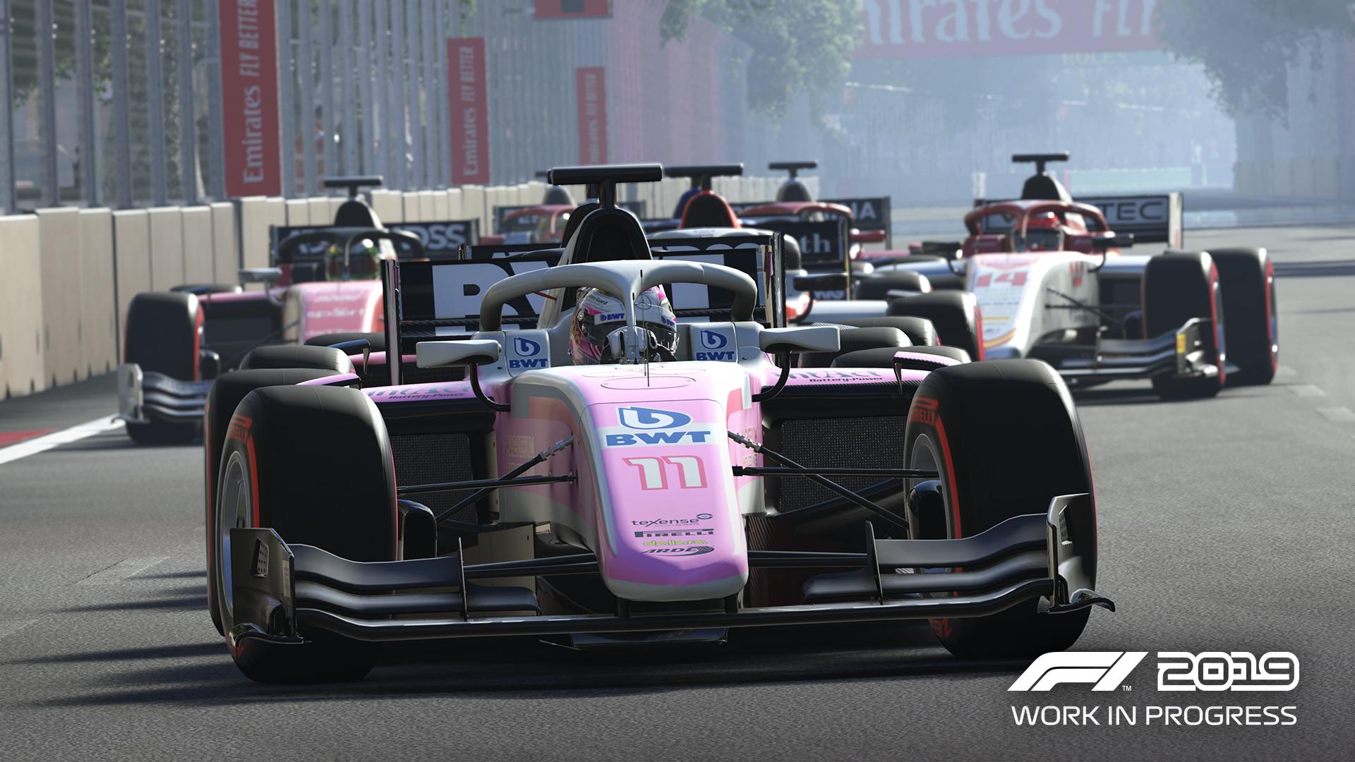 F2_Race_Baku_03.jpg