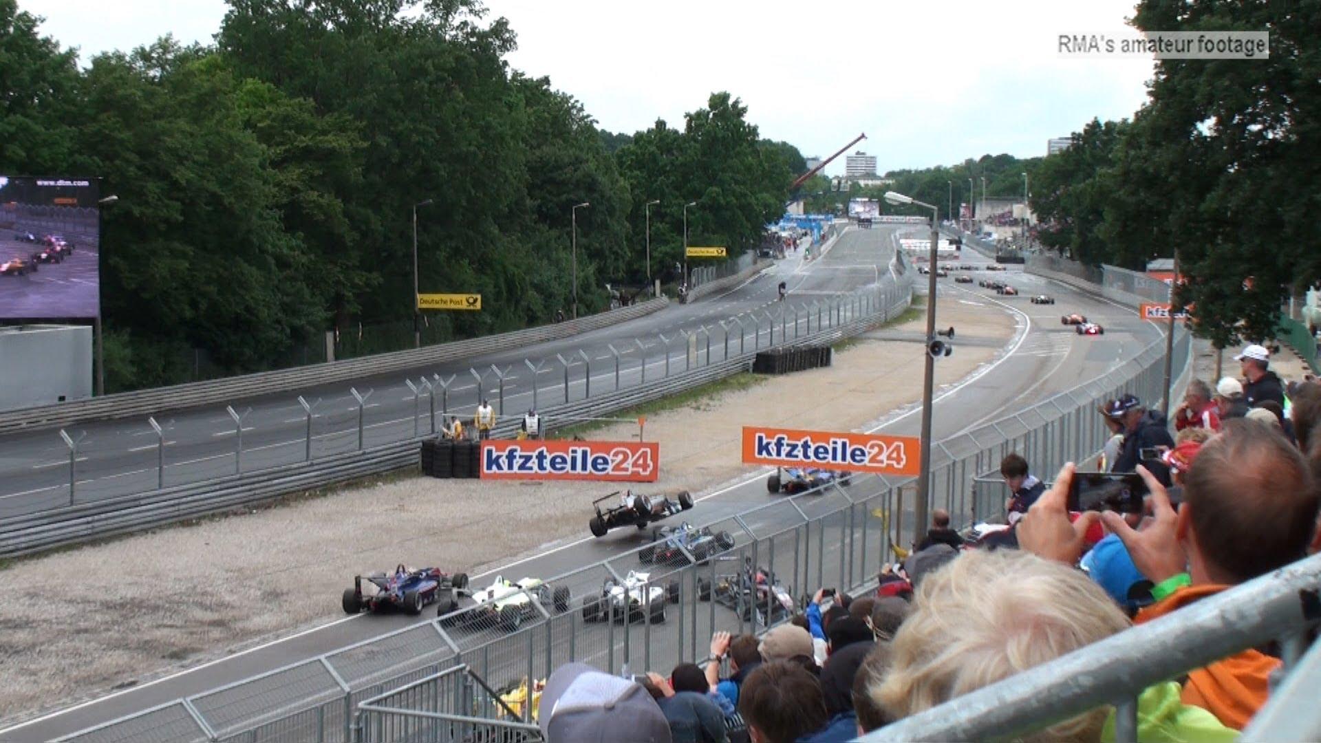F3 Norisring.jpg