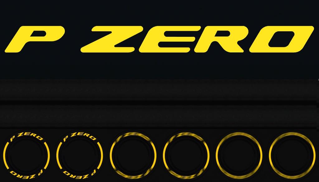 F3 Pirelli P Zero Tire.jpg