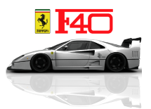 F40LM.png