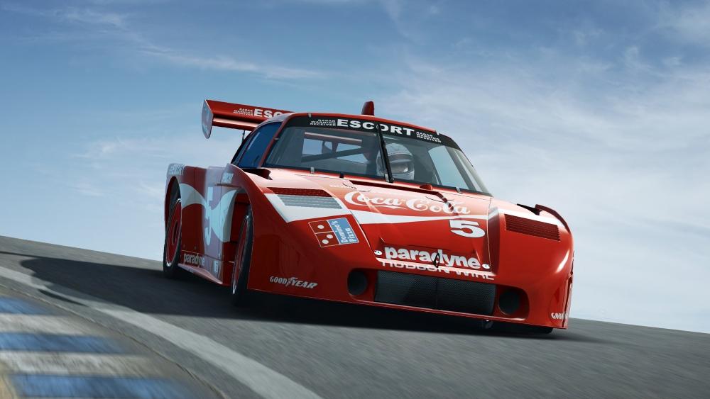 Fabcar 935 RaceRoom Racing Experience.jpg