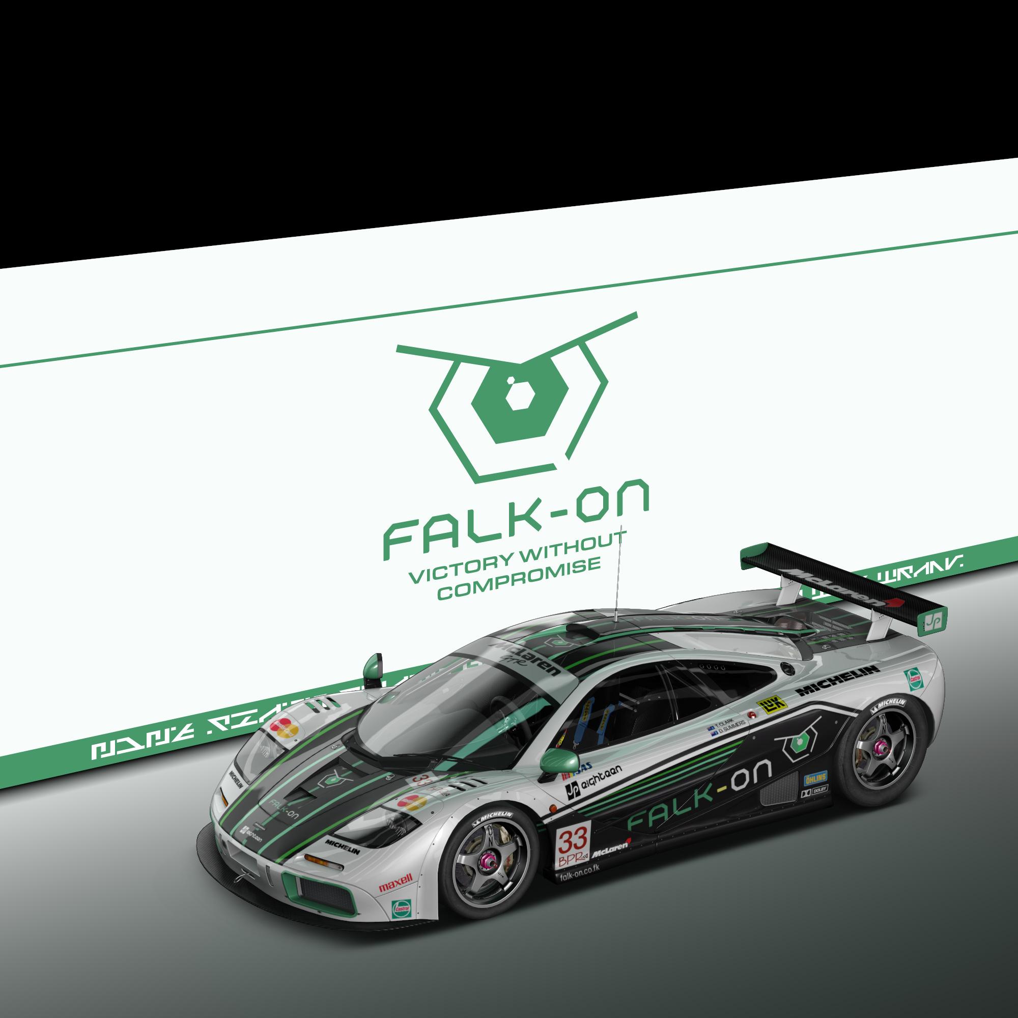 FALK-ON.jpg