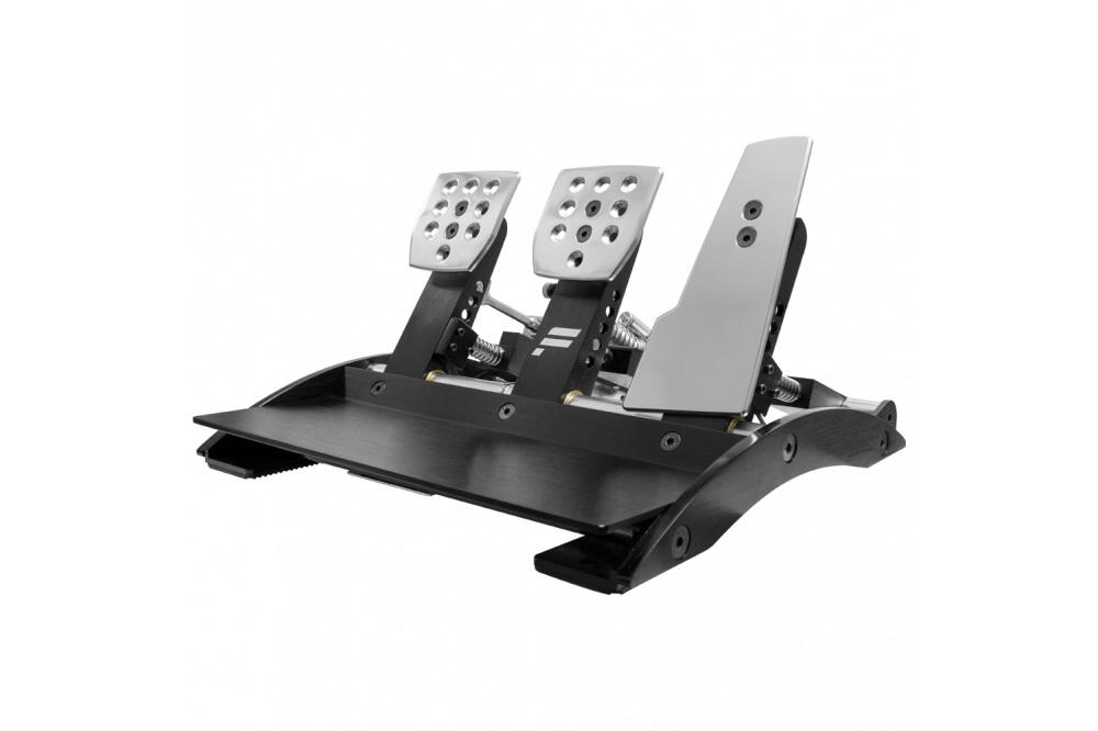 Fanatec CSP V2 Pedals.jpg