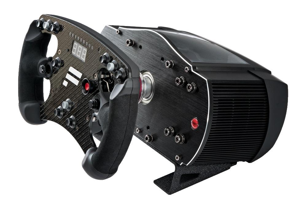 Fanatec CSW V2 wheel.jpg