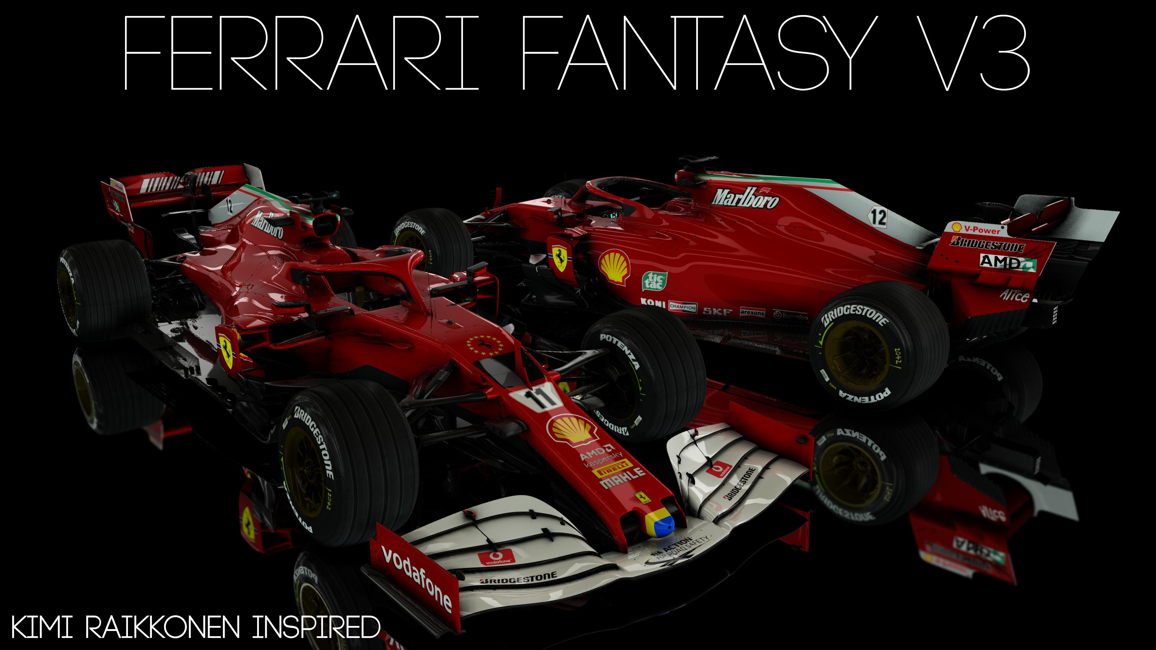 Fantasy 3.jpg