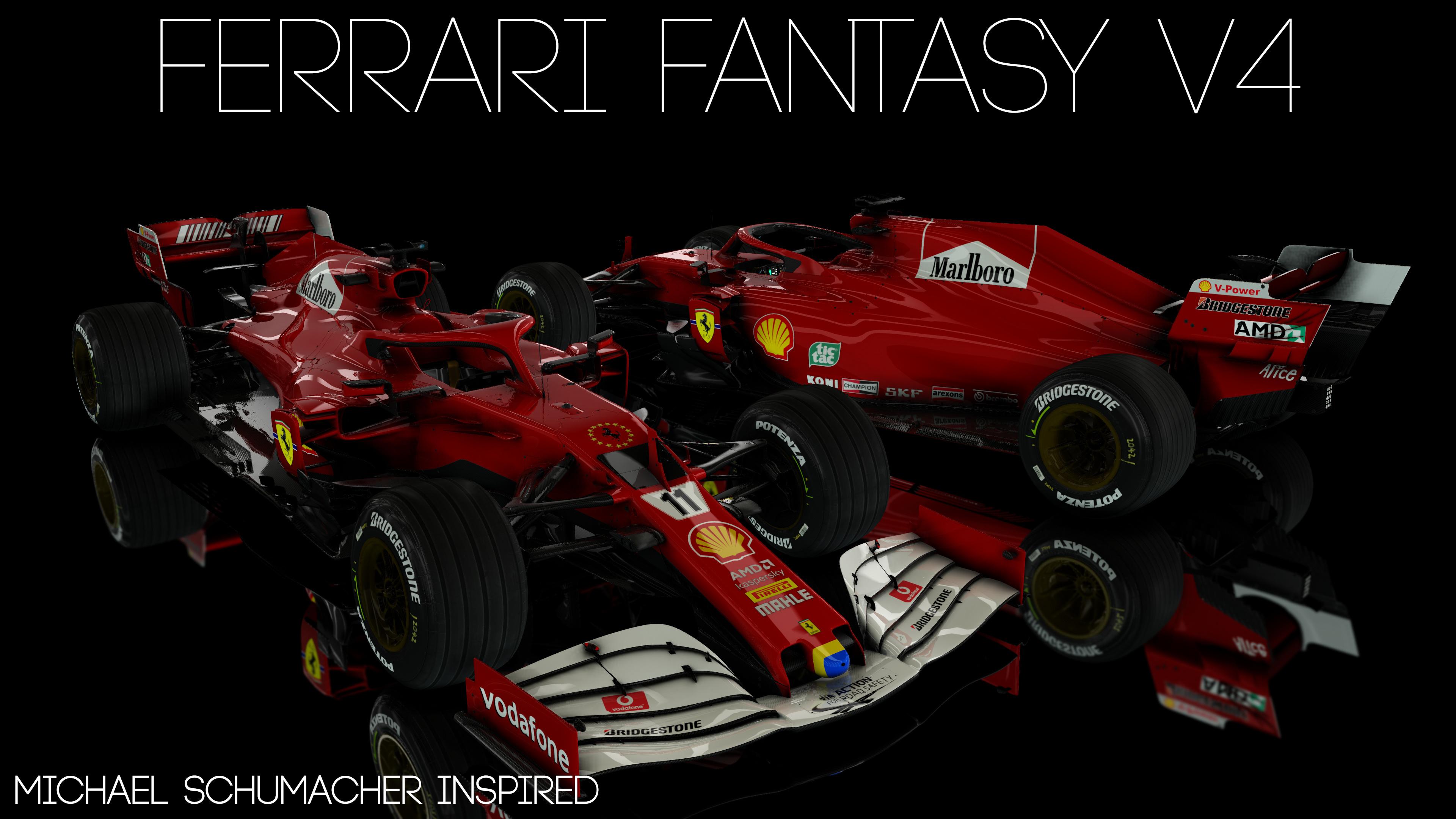 Fantasy 4.jpg