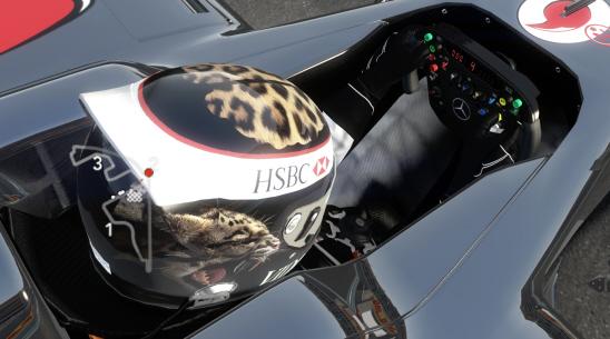 Fantasy Jaguar.jpg