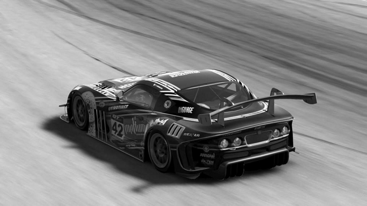 Fav Sim Racing Car.jpg