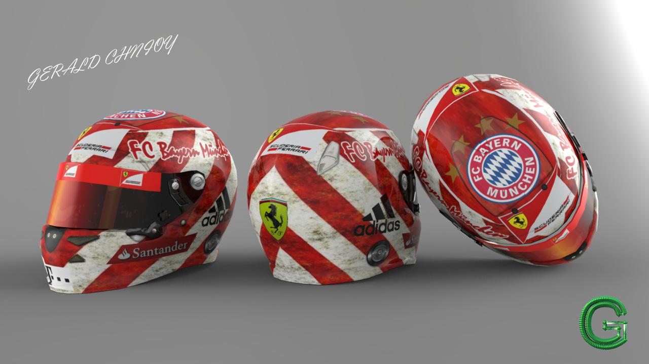 FC Bayern Helmet.45.jpg