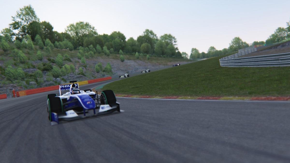 FC1 2009 Williams FW31 Assetto Corsa F1 Mod Formula.jpg