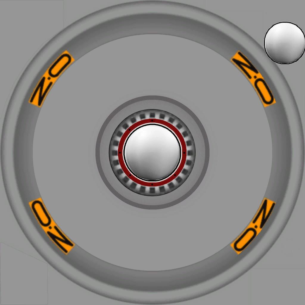 fe2_wheel.jpg