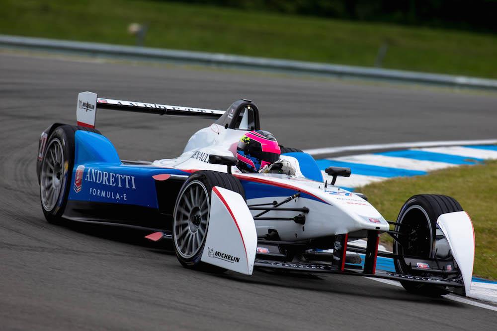 FE_Andretti_car.jpg
