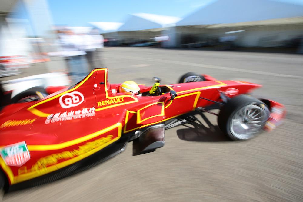 fe_china_racing_17.jpg