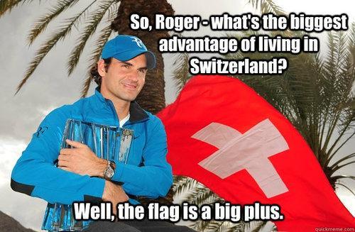 FedererFlag.jpg