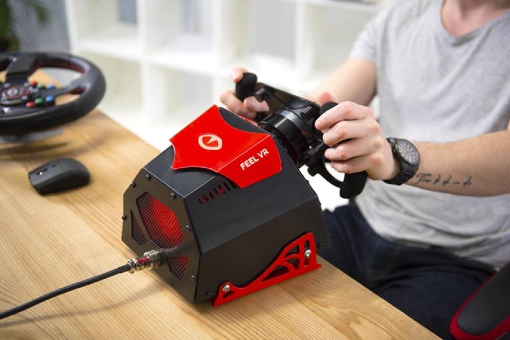 Feel VR Features Wheel.jpg