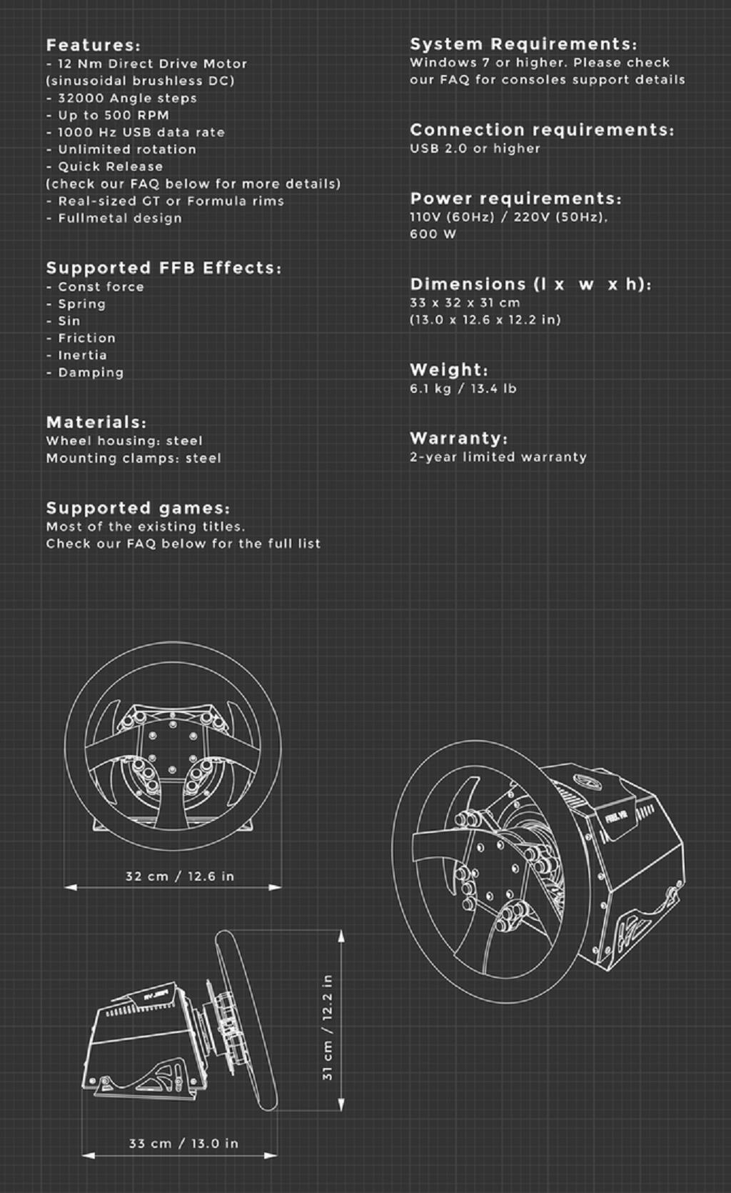 Feel VR Specs.png