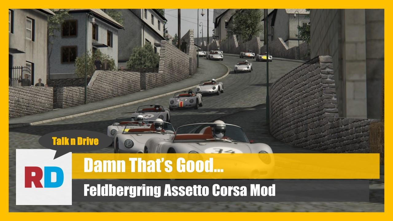 Feldbergring Assetto Corsa Mod.jpg