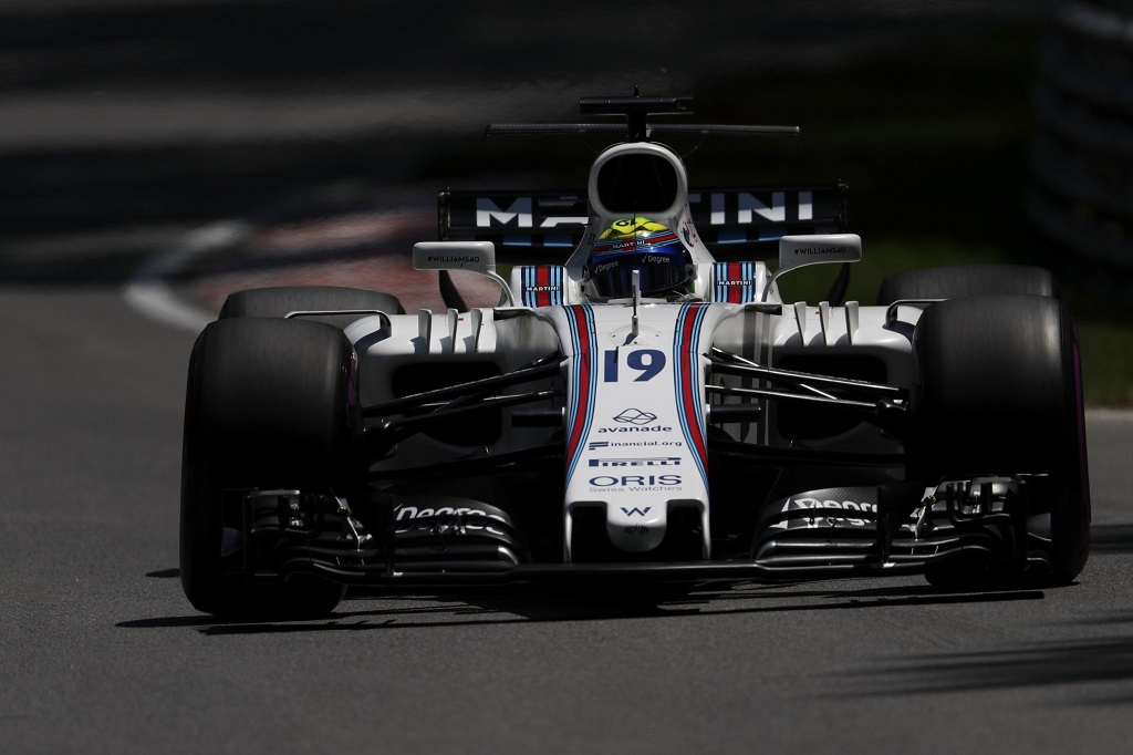 Felipe Massa 1.jpg