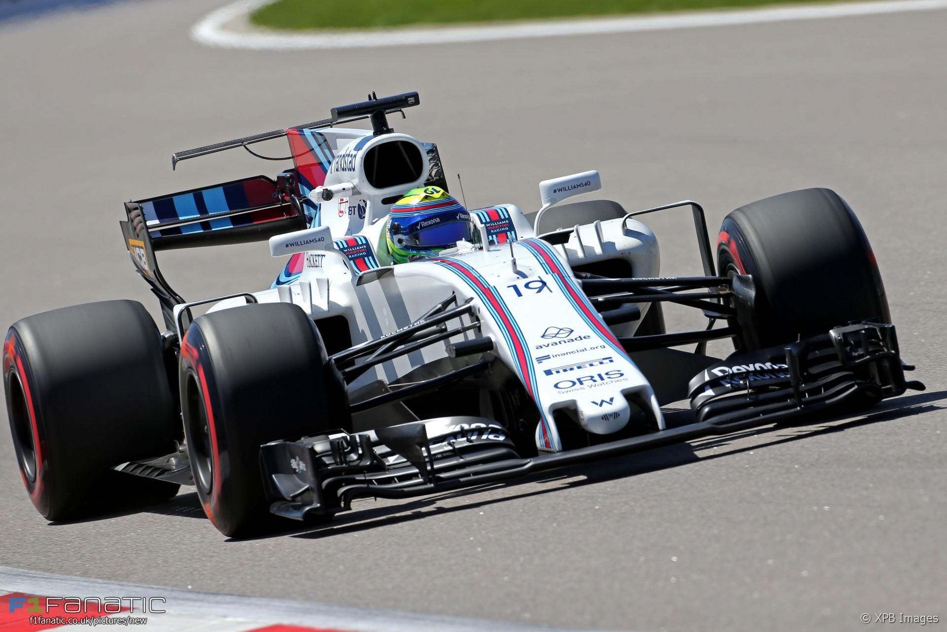 Felipe Massa 3.jpg