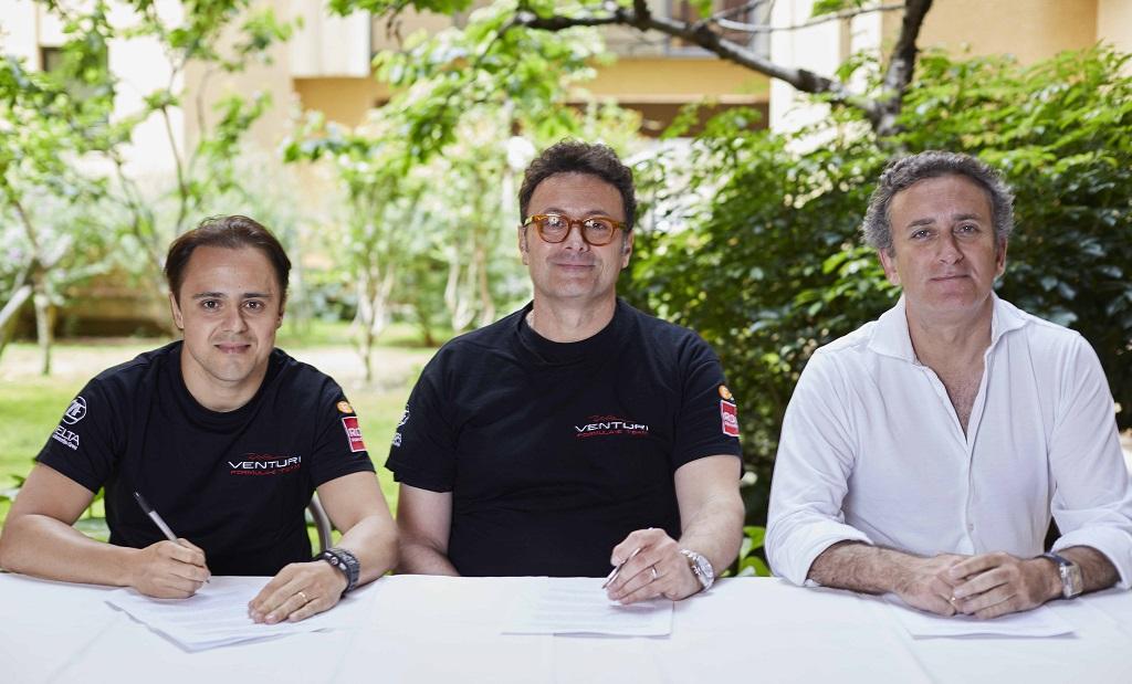 Felipe Massa Formula E Deal 2.jpg