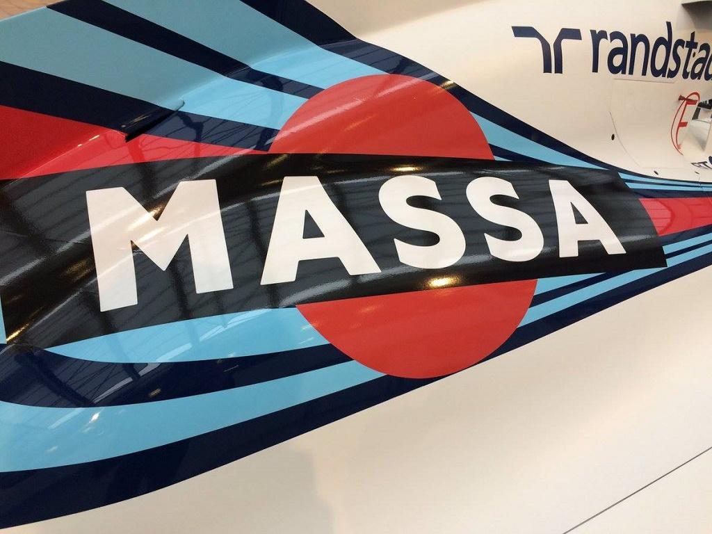 Felipe Massa Williams.jpg