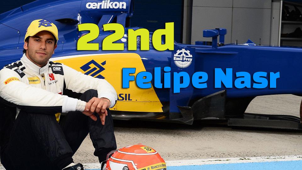Felipe-Nasr.jpg