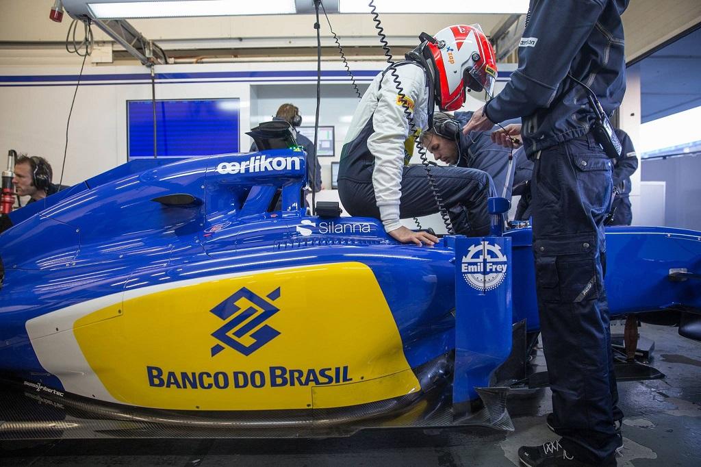 Felipe Nasr Sauber C34-Ferrari.jpg