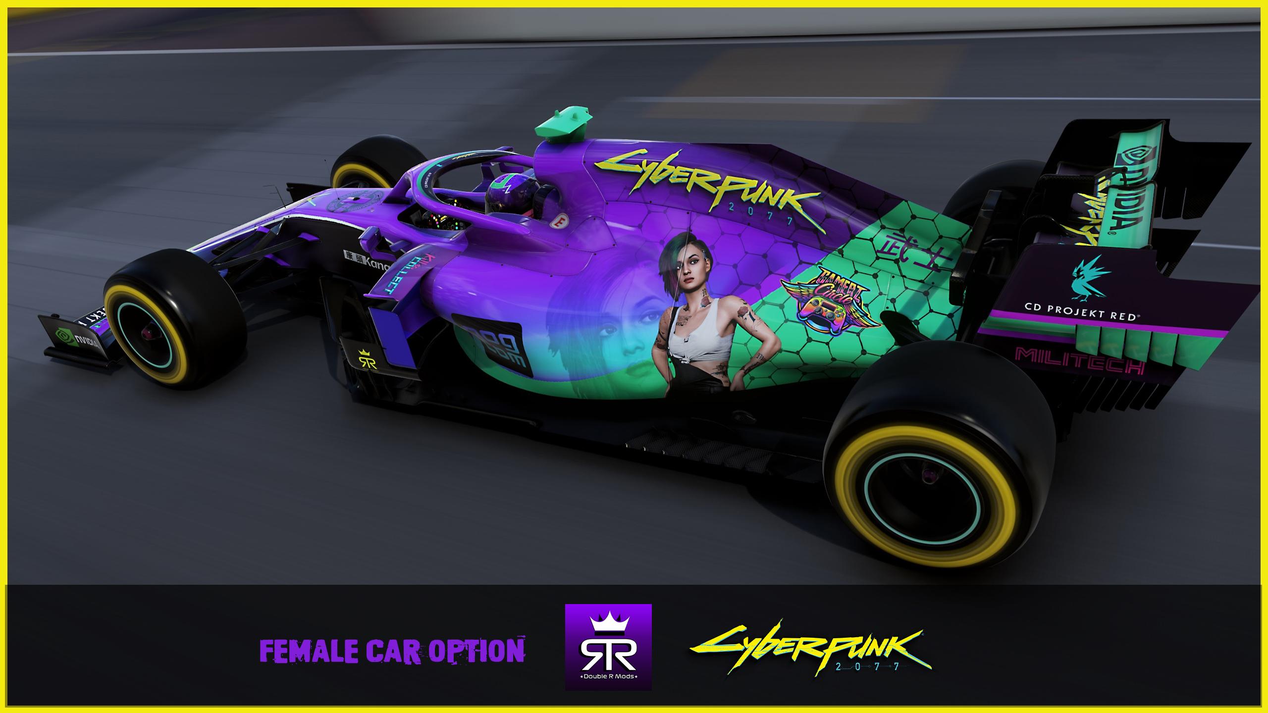 FEMALE PREVIEW CAR1.jpg