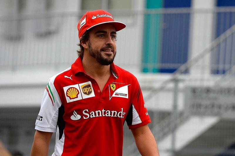 Fernado Alonso.jpg