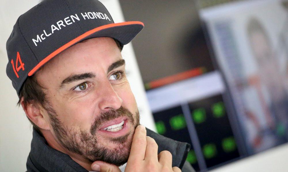 Fernando Alonso Indy 500.png