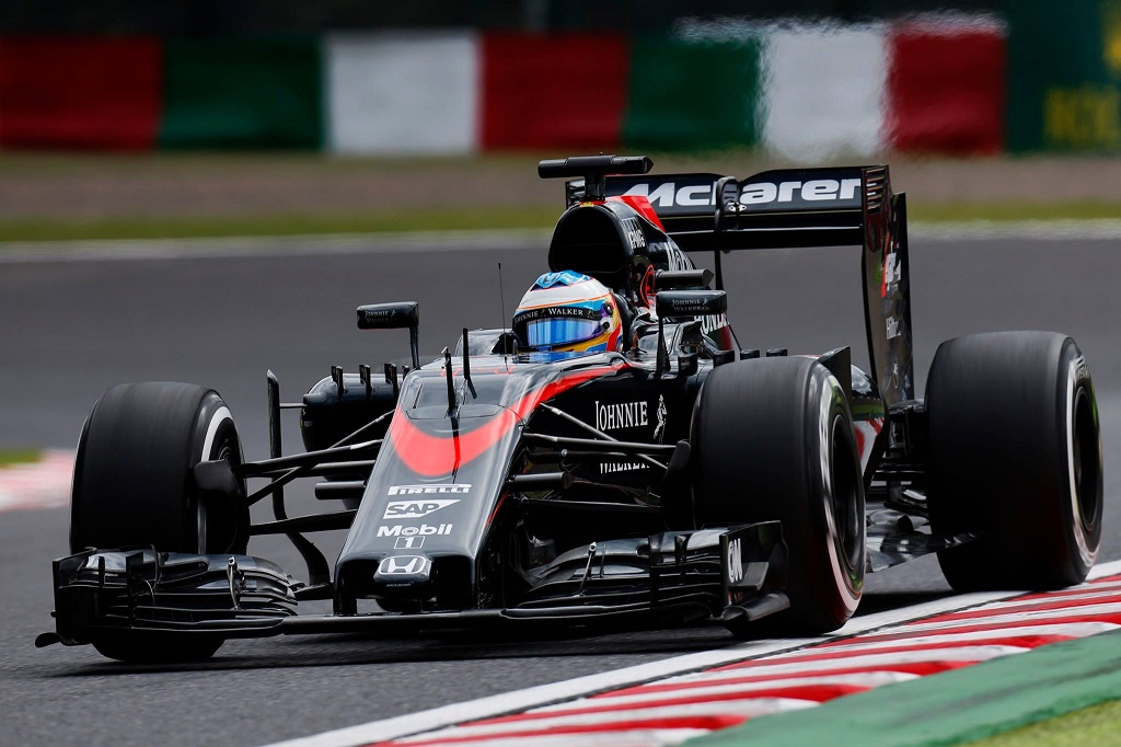 Fernando Alonso McLaren Honda.jpg