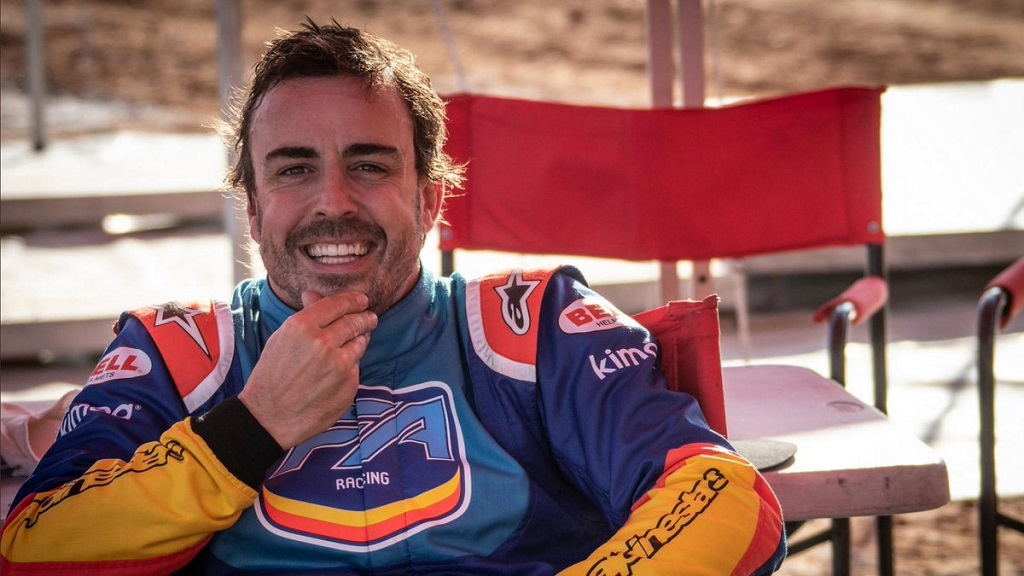 Fernando Alonso to return 1.jpg