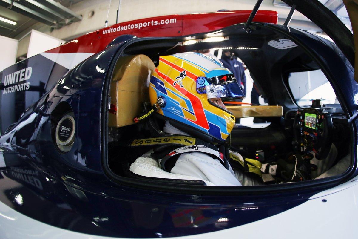Fernando Alonso United Autosports Test 1.jpg