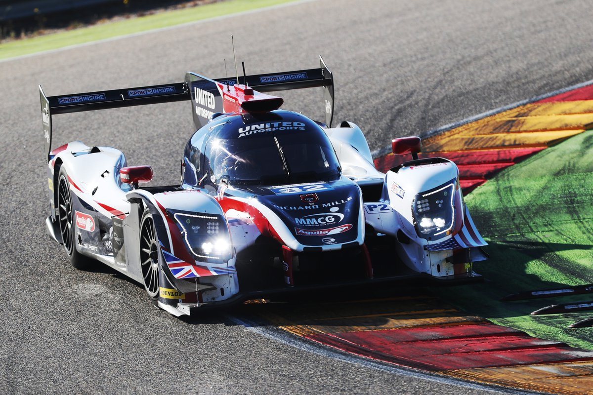 Fernando Alonso United Autosports Test 2.jpg