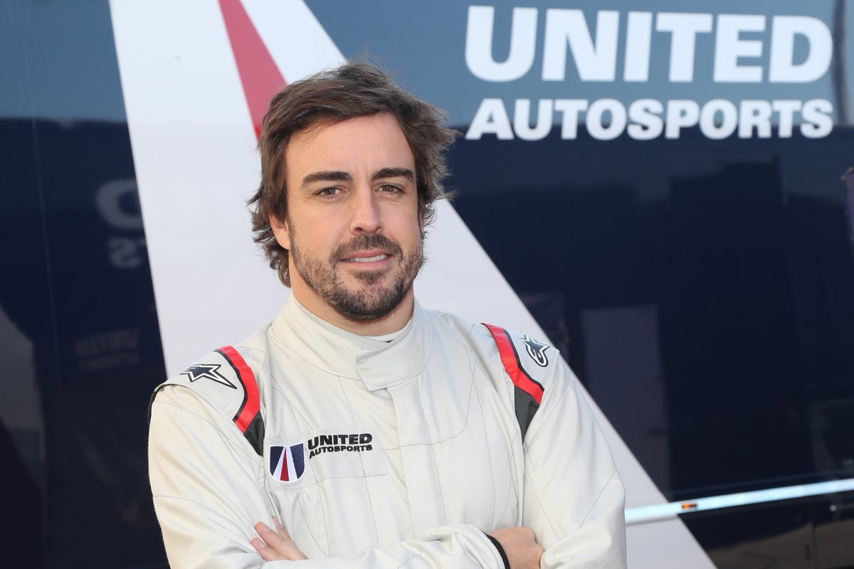 Fernando Alonso United Autosports Test 4.jpg
