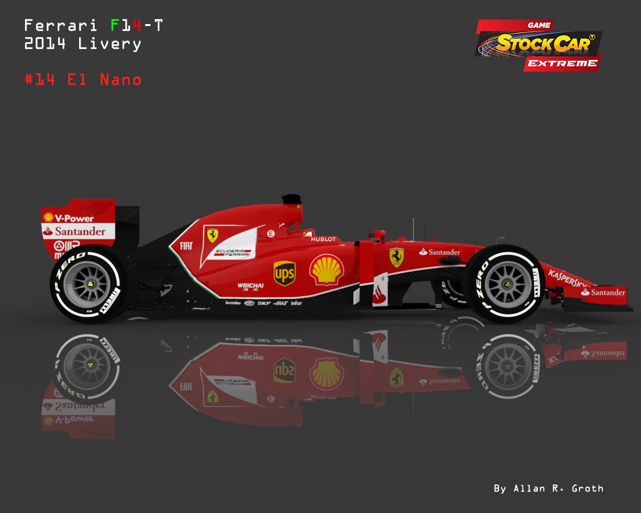 Ferrari.109.jpg