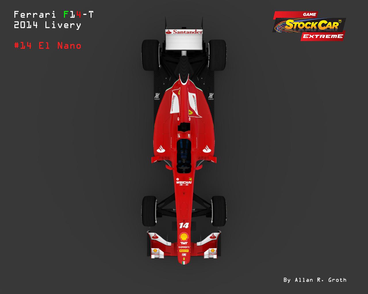 Ferrari.110.jpg