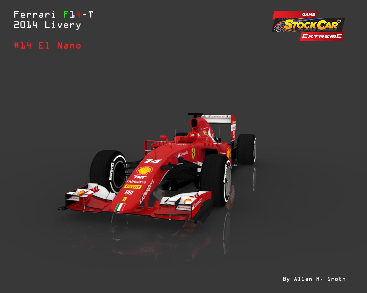 Ferrari.111.jpg