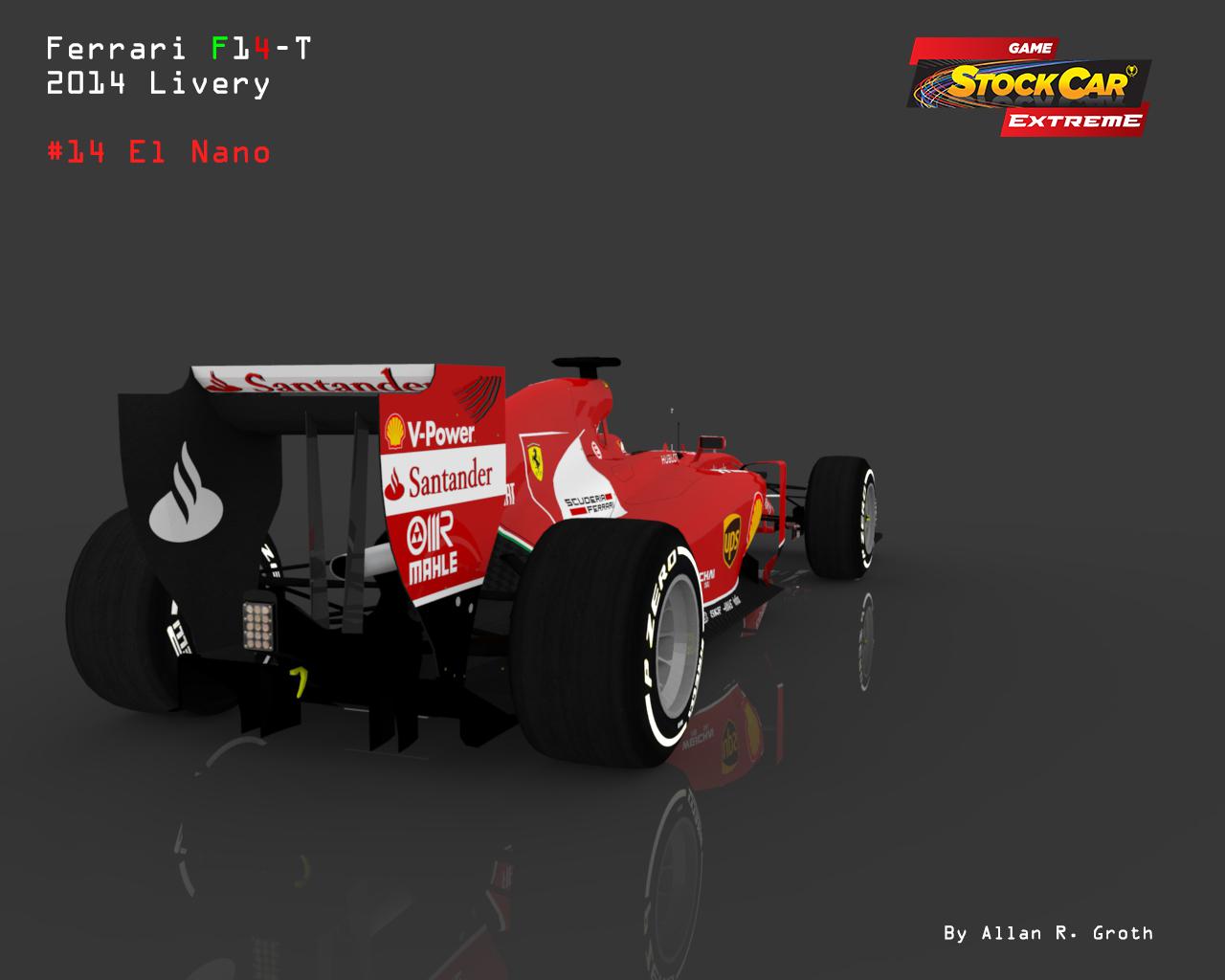 Ferrari.112.jpg