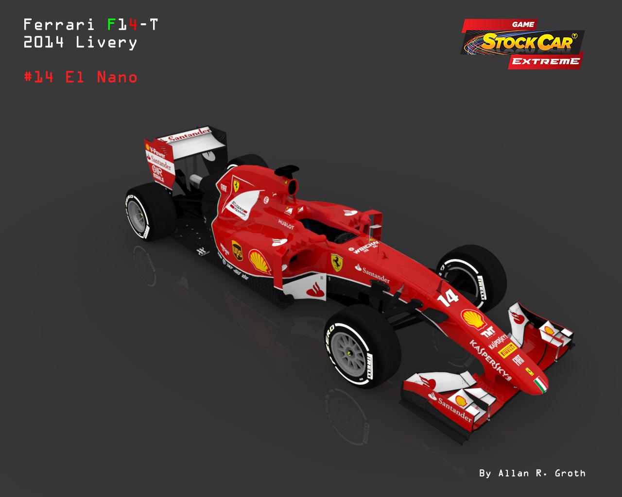 Ferrari.115.jpg