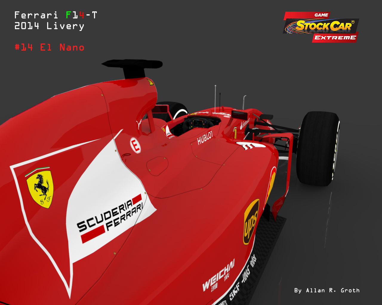 Ferrari.116.jpg