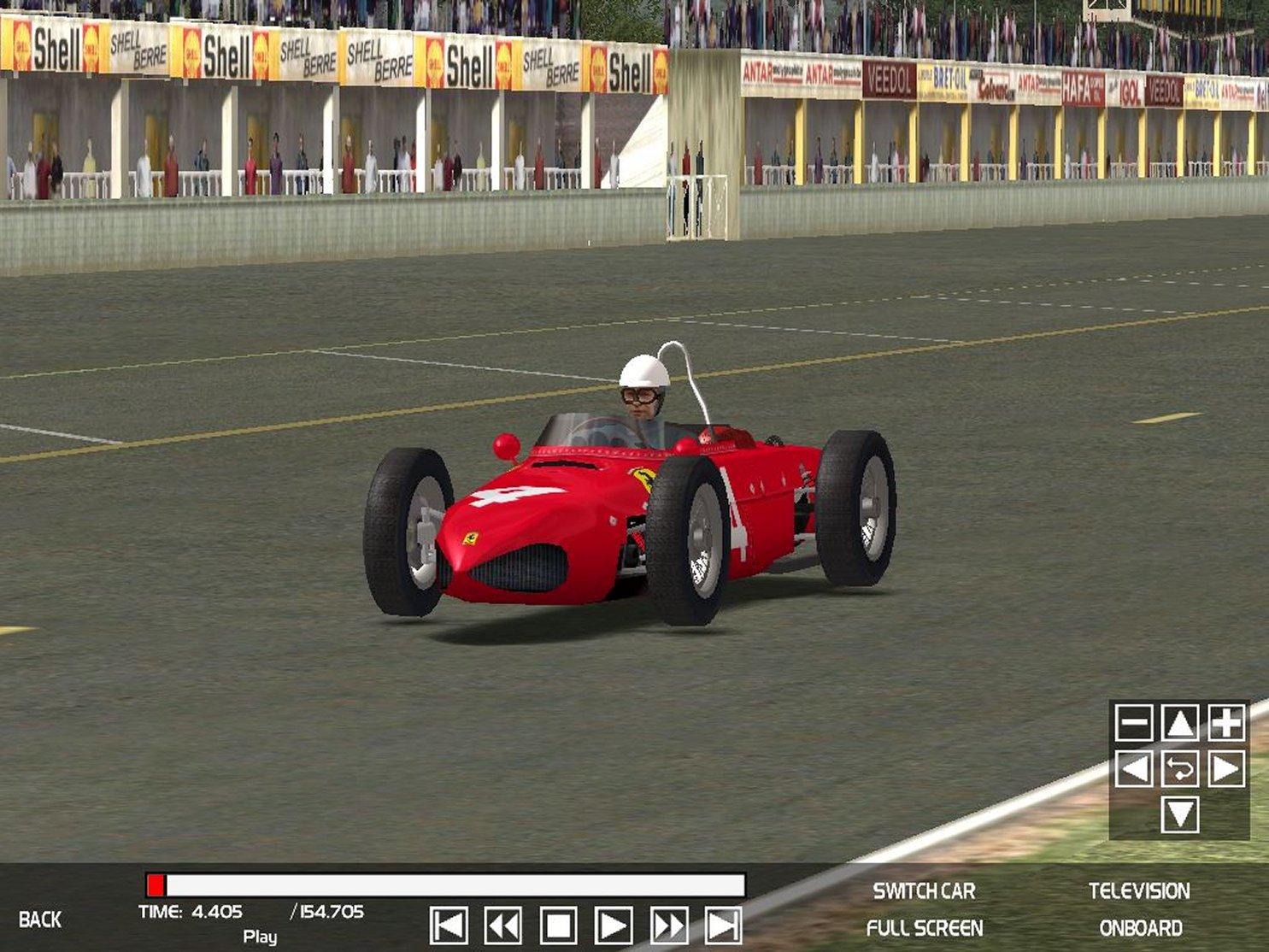 Ferrari 156.jpg