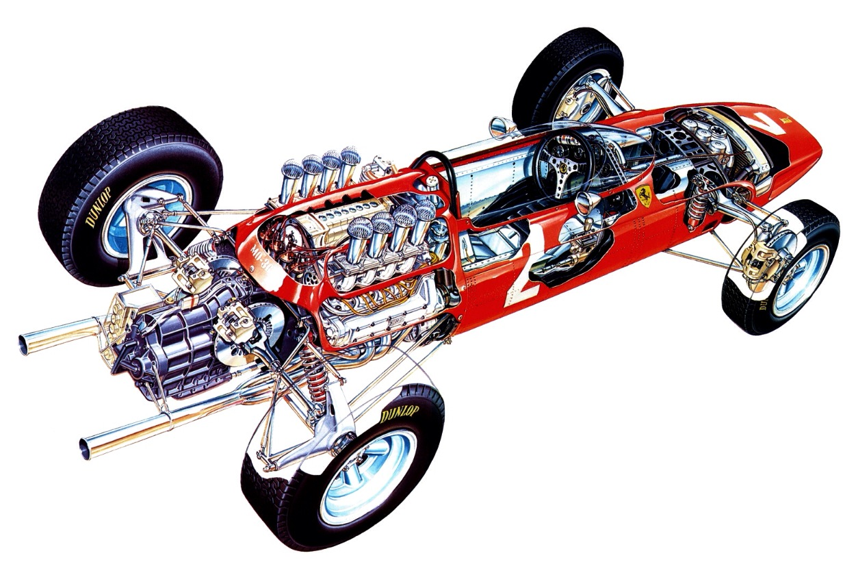 ferrari-158-cutaway.jpg