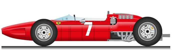 ferrari-158-f1-winner-f1-1964.jpg