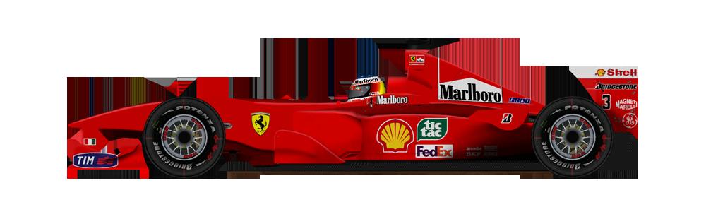 Ferrari 2004.png