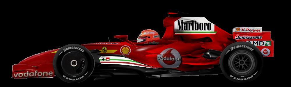 Ferrari 248.png