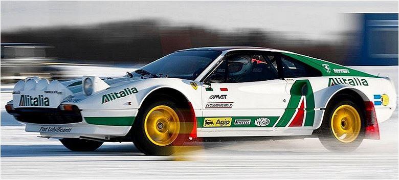 Ferrari 308 Alitalia.JPG